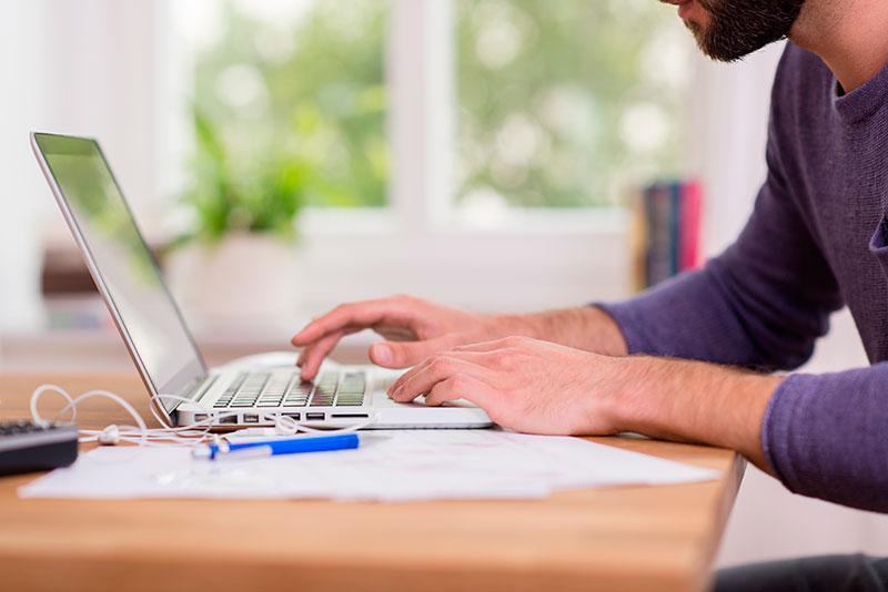 blog-asesoramiento